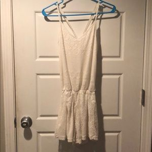 New, Bobbie brooks romper